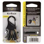 Nite Ize® KeyRack™ - S-Biner